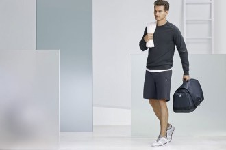 check-out-the-new-porsche-design-sport-by-adidas-collection-1