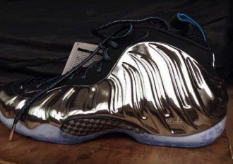mirror-foamposite-one-sample-02