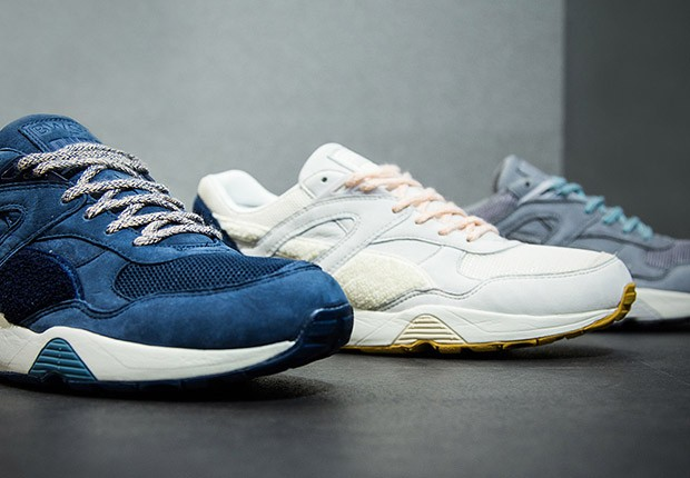 BWGH-Puma-Spring-2015-Collection-1