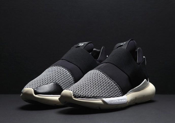 adidas-y3-qasa-spring-2015-releases-9