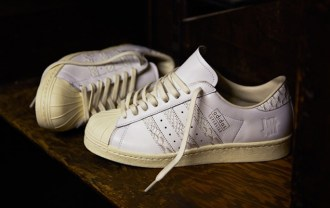 adidas-consortium-superstar-10th-anniversary-pack-1