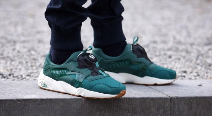 afew-store-sneaker-puma-trinomic-disc-blaze-basic-sport-posy-green-16
