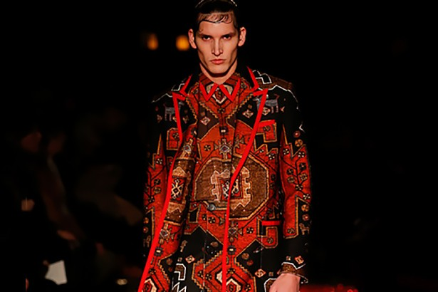 givenchy-2015-fall-winter-collection-0