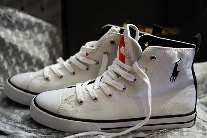 ralph-lauren-agrees-to-cease-converse-imitations-following-trademark-infringement-accusation-1