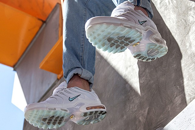Nike-Air-Max-Plus-Ice-3
