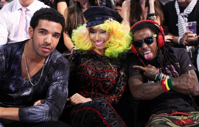 drake-minaj-wayne-2012-mtv-video-music-awards-show-01