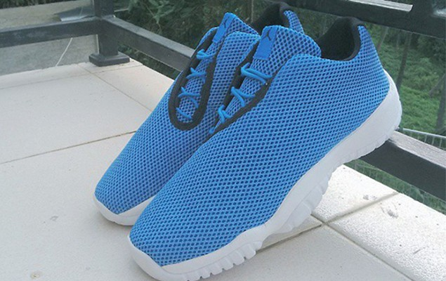 More-Jordan-Future-Lows-are-Coming-2