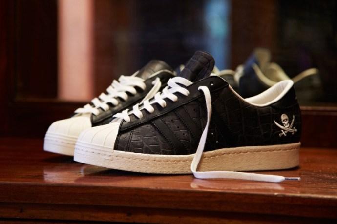 adidas-unveils-collaboration-superstars-with-union-and-neighborhood-2