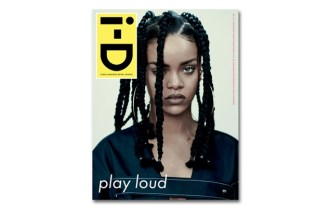rihanna-covers-i-d-magazines-2015-spring-music-issue-1