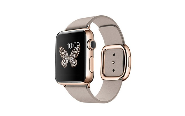 apple-stores-to-have-special-safes-for-gold-apple-watches-1