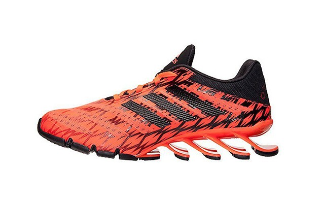adidas-springblade-ignite-solar-red-and-royal-black-2