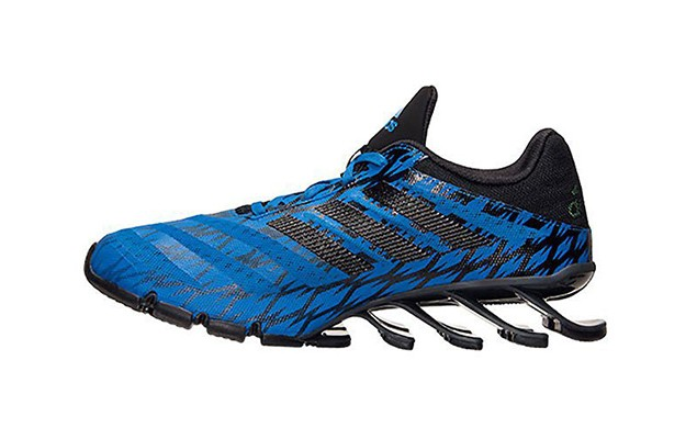 adidas-springblade-ignite-solar-red-and-royal-black-1