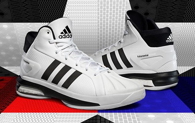 adidas-futurestar-boost-all-star-1