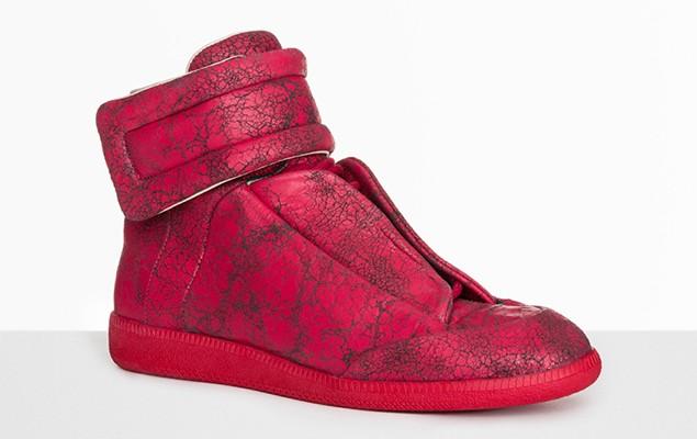 maison-margiela-2015-future-high-top-sneaker-barneys-exclusive-1