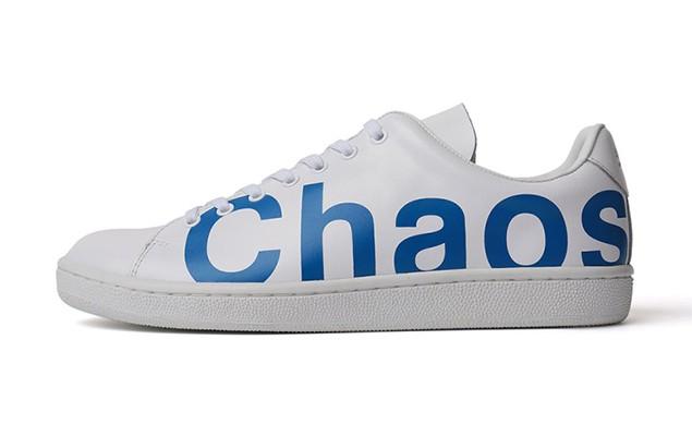 undercover-2015-spring-summer-chaos-balance-sneaker-1