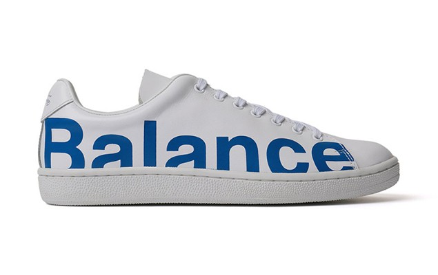 undercover-2015-spring-summer-chaos-balance-sneaker-2