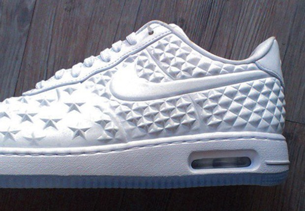 nike-air-force-1-elite-all-star-white-chrome