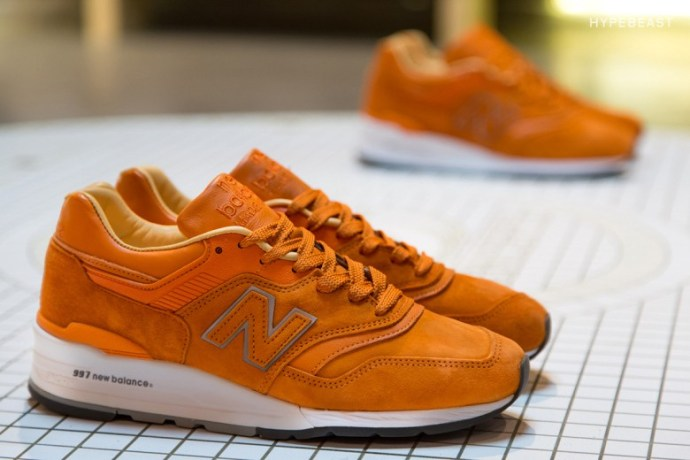 concepts-x-new-balance-made-in-usa-997-luxury-goods-pop-up-store-8