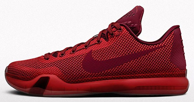 nike-kobe-x-10-id-red-october