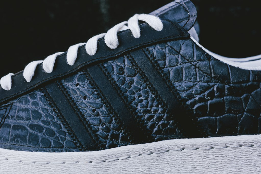 Neighborhood_NBHD_x_Adidas_Adi_Superstar_80_Snake_Skin_Sneaker_Politics_Hypebeast_12_1024x1024