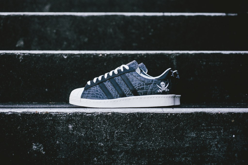 Neighborhood_NBHD_x_Adidas_Adi_Superstar_80_Snake_Skin_Sneaker_Politics_Hypebeast_14_1024x1024