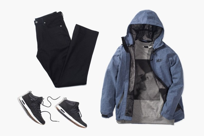 huf-spring-2015-delivery-1-07-960x640