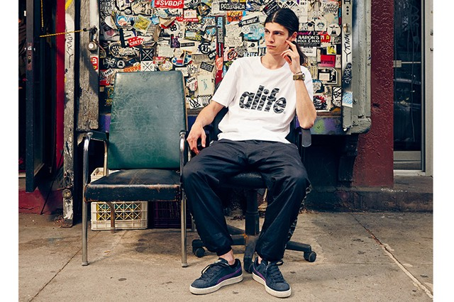 alife-x-puma-lookbook-5