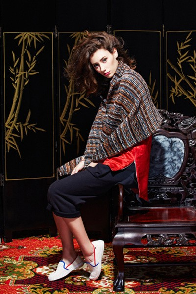 clot-2015-spring-summer-royale-collection-delivery-two-2