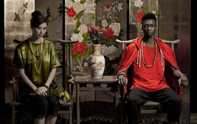 clot-2015-spring-summer-royale-collection-delivery-two-0