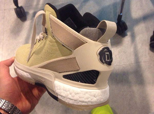 adidas-d-rose-6-boost-tan-03