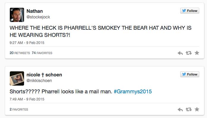 Screen Shot 2015-02-09 at 1.16.07 PM