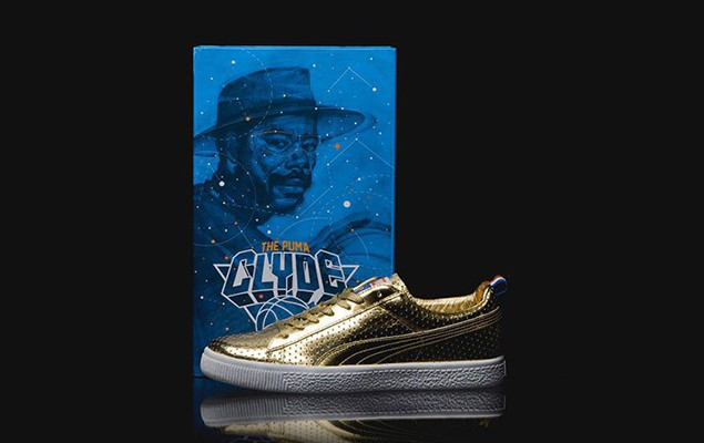 walt-clyde-frazier-x-puma-all-gold-22