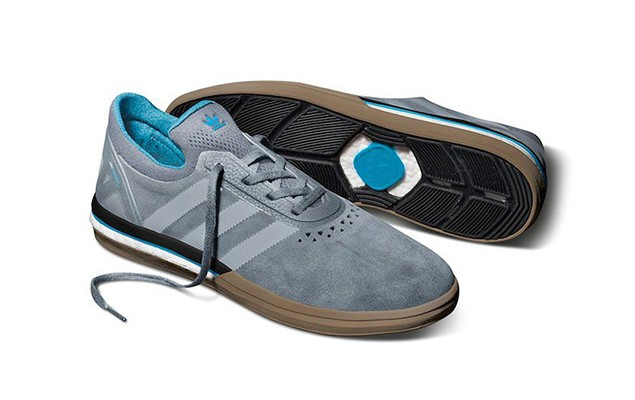 adidas-presents-first-boost-technology-skate-shoe-adv-boost-2