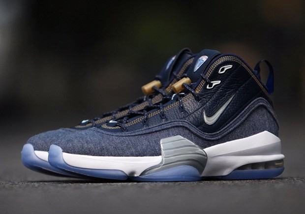 nike-air-pippen-6-denim-01