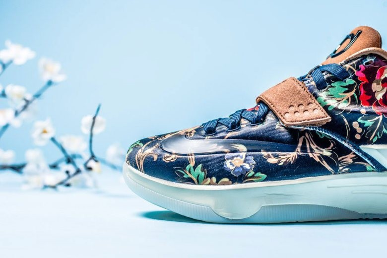 a-closer-look-at-the-nike-kd-vii-ext-floral-qs-2