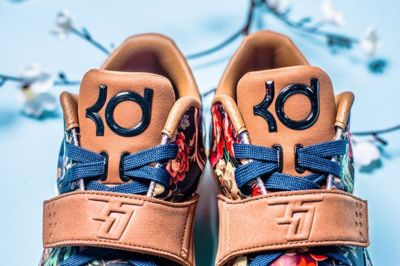 a-closer-look-at-the-nike-kd-vii-ext-floral-qs-5