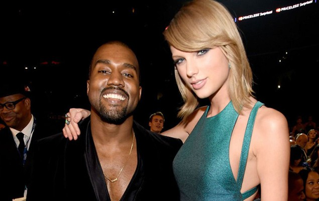 kanye-west-shaking-off-past-hitting-studio-with-taylor-swift-1