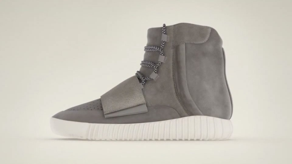 kanye-west-adidas-originals-yeezy-750-boost-commercial-01