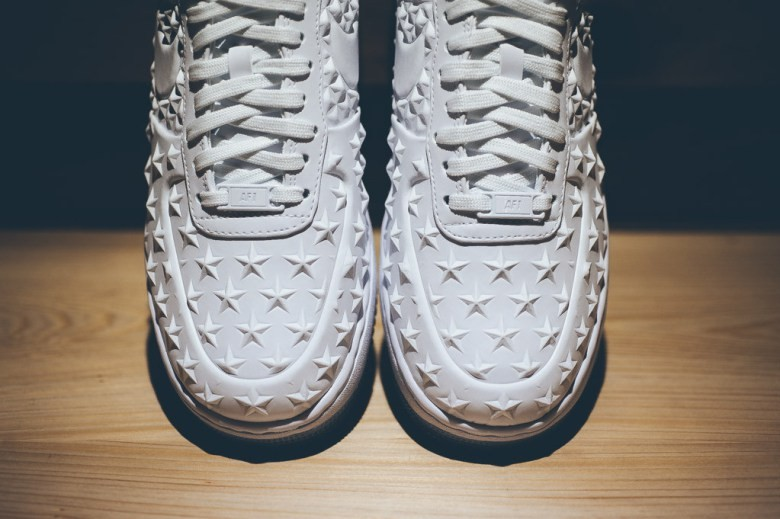 a-closer-look-at-the-nike-air-force-1-elite-qs-all-star-2