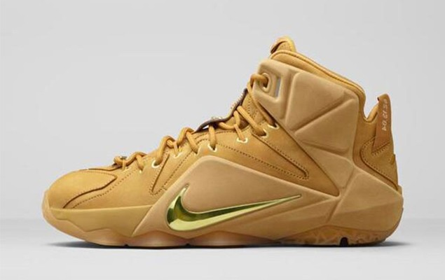 nike-lebron-xii-12-ext-wheat-01