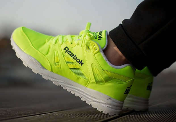 reebok-ventilator-solar-yellow-3