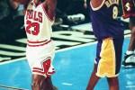 1998 All-Star GameAir Jordan XIII