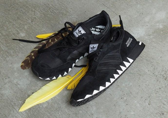 neighborhood-adidas-spring-2015-3