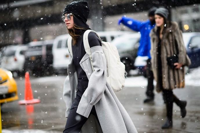 new-york-fashion-week-fall-winter-2015-street-style-2-14