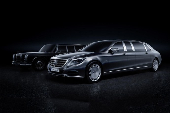 mercedes-maybach-pullman-unveiled-1