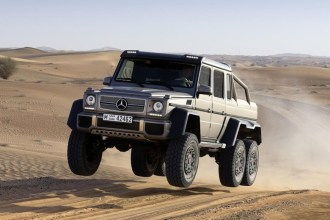 mercedes-g63-amg-6x6-reportedly-going-out-of-production-1