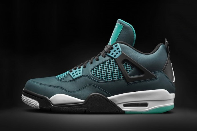 air-jordan-4-retro-teal-11