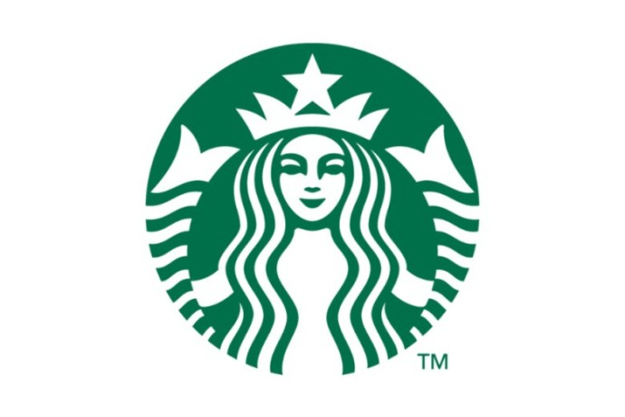 starbucks-to-stop-selling-cds-11