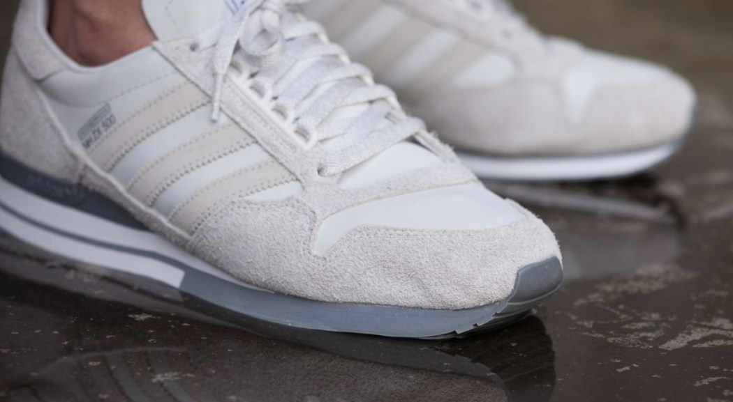 afew-store-sneaker-adidas-nh-zx-500-og-r-white-suppliercolour-grey-19