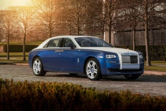 rolls-royce-bespoke-ghost-mysore-collection-01